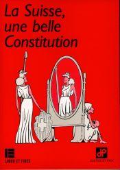 La Suisse est un concept en danger. Par Liliane Held-Khawam – Le Temps,13.09.2013