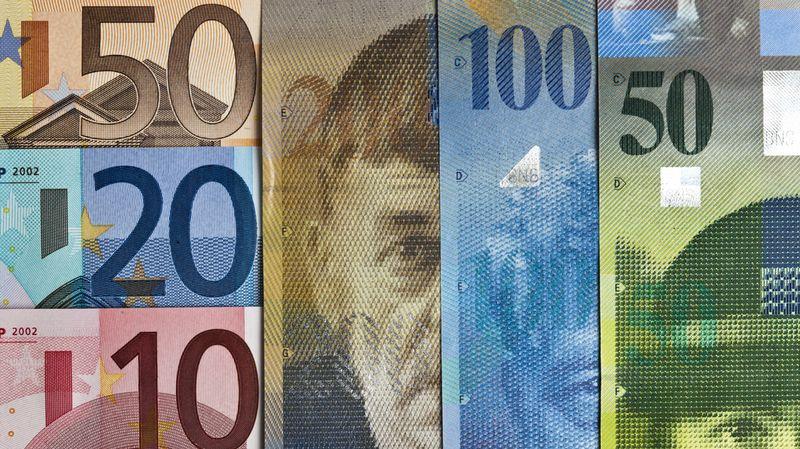 euro suisse.jpg