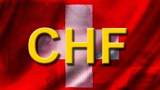 franc-suisse