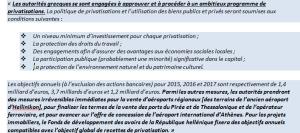 privatiser grece 2