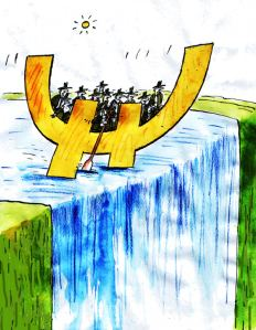 euro-chute