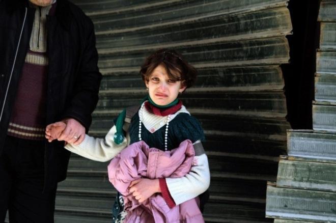 les-enfants-syriens-dans-la-guerre-une-generation-perdue_article_popin