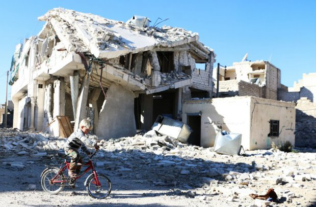 syrie-alep-enfant_m
