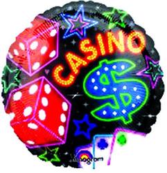 ballon_casino_gonflable_alu-i
