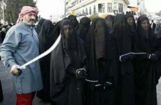 femmes-esclaves-sexuel-c3a9tat-islamique