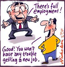 full-employment-