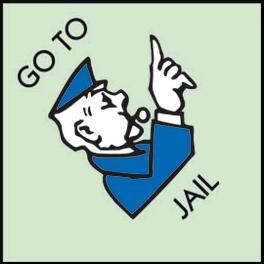jail-debts