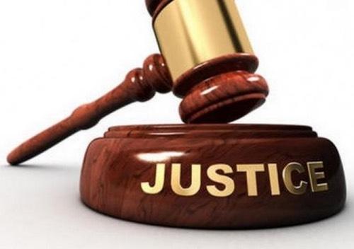 justice1_med_hr