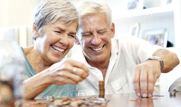 pensions-savings-budget-retirement-566264
