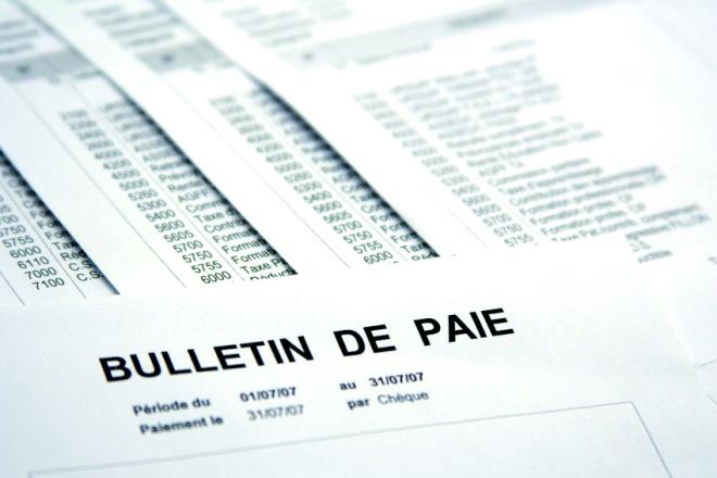 remuneration-salaire-bulletin-paie-f