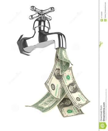 robinet-du-dollar-d-41743509
