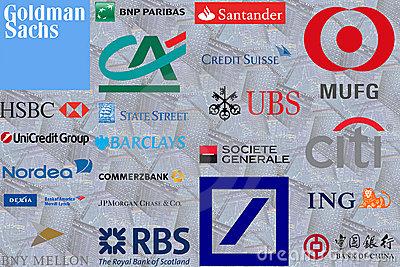 too-big-to-fail-banks-23057903