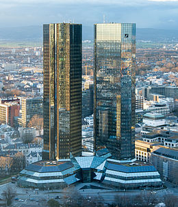 260px-frankfurt_deutsche_bank_headquarters-20140221