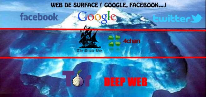 1377004625couverture-deep-web