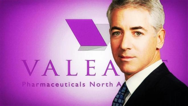 960-valeant-pharmaceuticals-bill-ackman-not-entirely-responsible-for-pershings