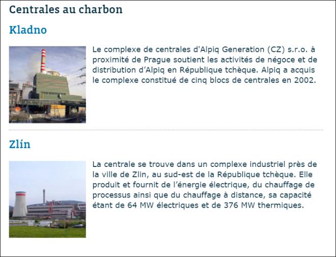 Alpiq Charbon.PNG