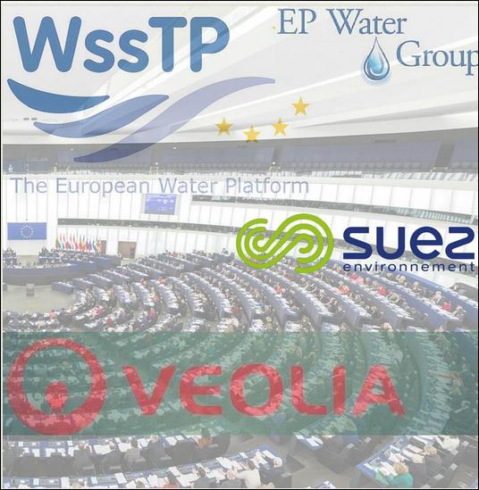 Lobby de l'eau en europe.PNG