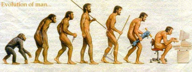 ob_6d49f8_ob-035574-evolutionofman