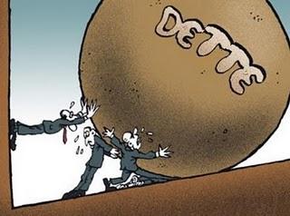 poids_de_la_dette