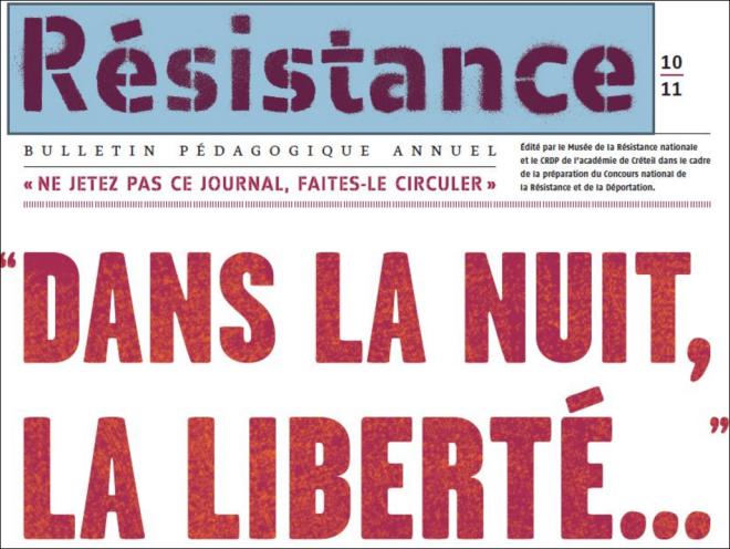 Résistance.PNG