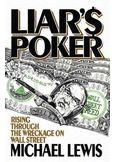 liar-s-poker-662628-d117