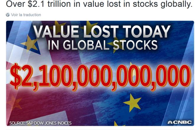 Brexit trillions.PNG