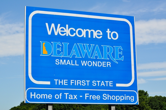 move-to-delaware-road-welcome-sign