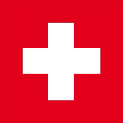 img_2-6958_drapeau_suisse