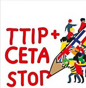 ttip-ceta-stop-e1474021289233