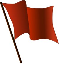 200px-red_flag_waving-svg