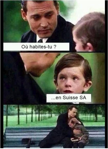 suisse-sa