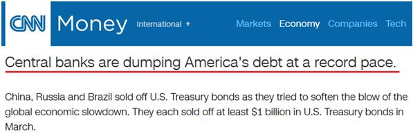 CNN dettes US.png
