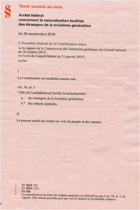 Complément de la naturalisation.PNG