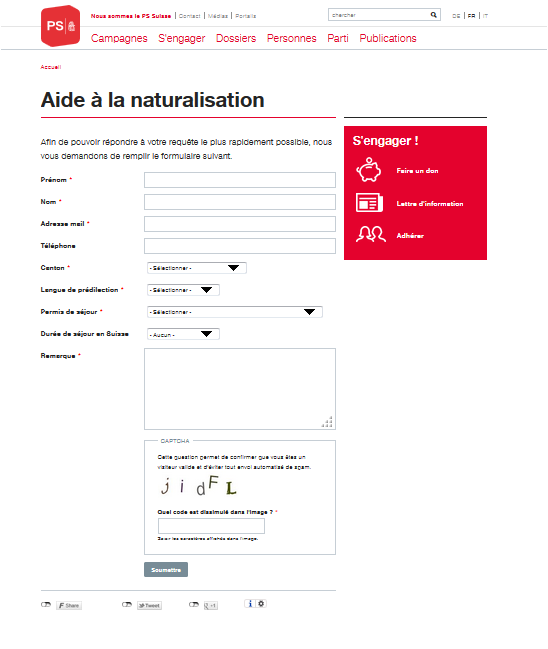 naturalisation-aide