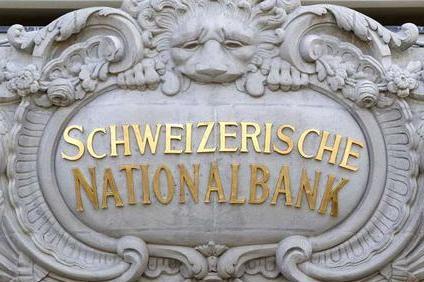 BNS, sa politique confiscatoire limite les pertes… OlivierCrottaz
