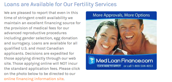Financement fertilité.PNG