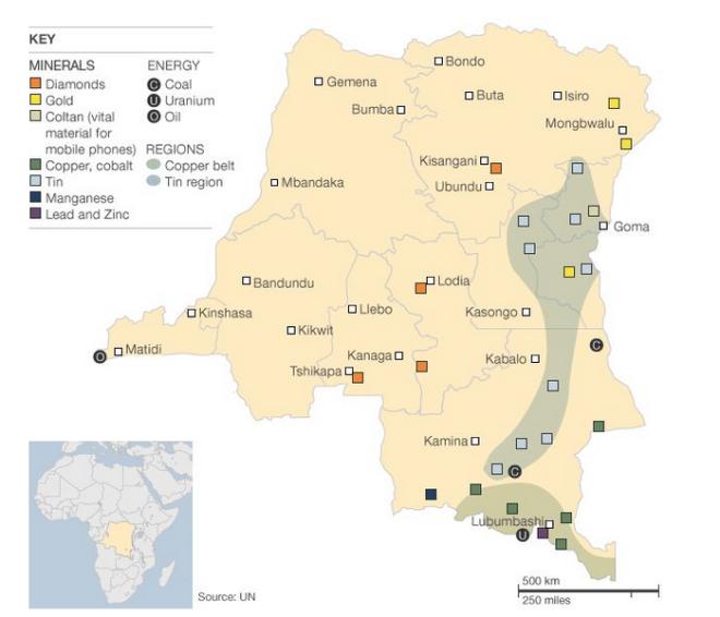 Richesses du Congo.PNG