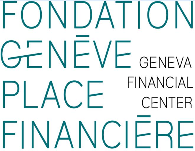 Genève place financière.PNG