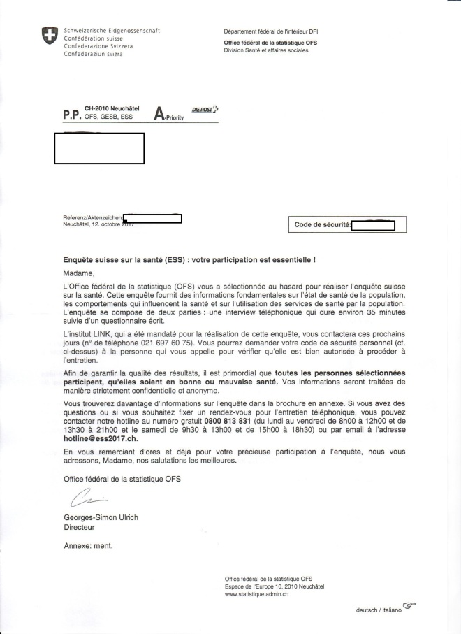 document office fédéral de la statistique.jpg