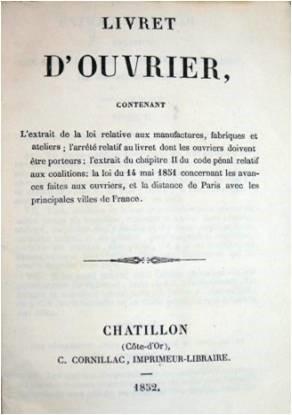 valérie chenard 3