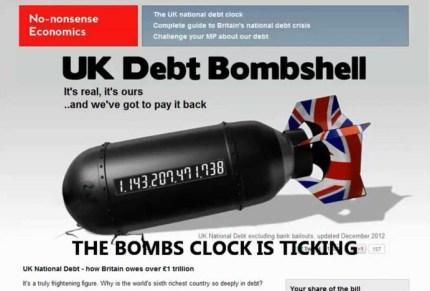 EconomistDebtBomb