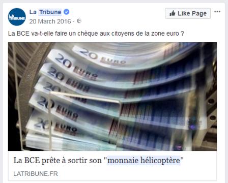 La Tribune II.png