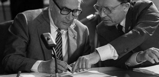 Mitterrand.jpg