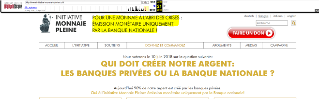 site web initiative monnaie pleine du 21 avril 2018.PNG