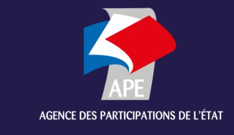 APE 2 logo.PNG