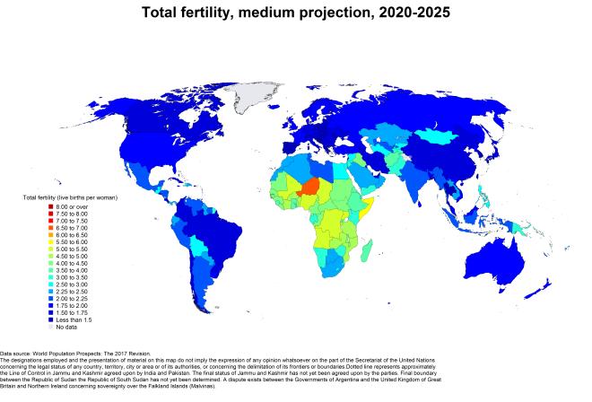 fertilité mondiale.png