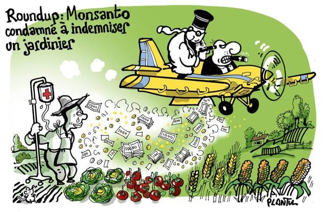 Monsanto Plantu.jpg