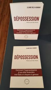 Dépossession1