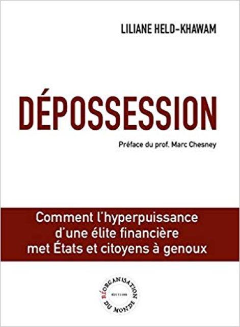 d11be-depossession1
