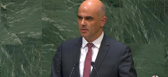Berset à l'ONU.PNG